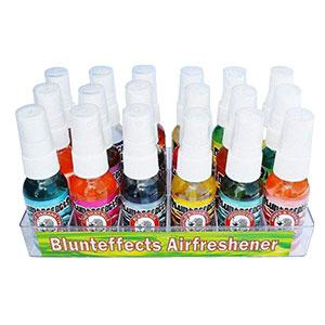 BLUNTEFFECTS AIRFRESHNER