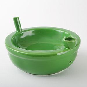 ROAST AND TOAST CEREAL BOWL