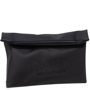 RAW ALL WEATHER SMELL PROFF FLAT PACK
