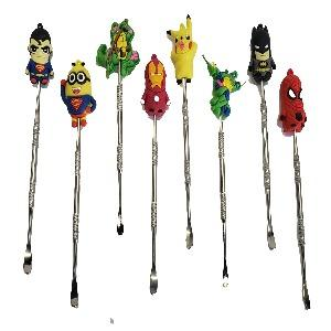 CHARACTER DABBERS